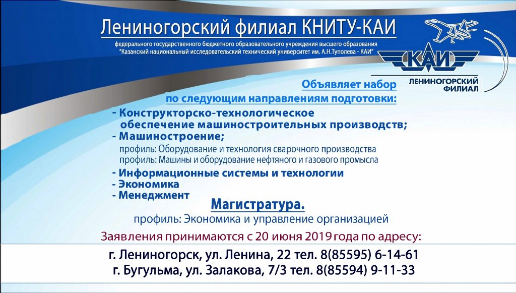zrQUKrM5iis.jpg.jpg