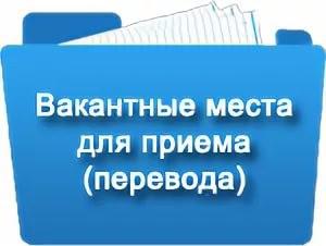 1ba6da9fe372b100a231a4d81692d7c9_900x_.jpg